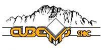 Site Logo (Header)
